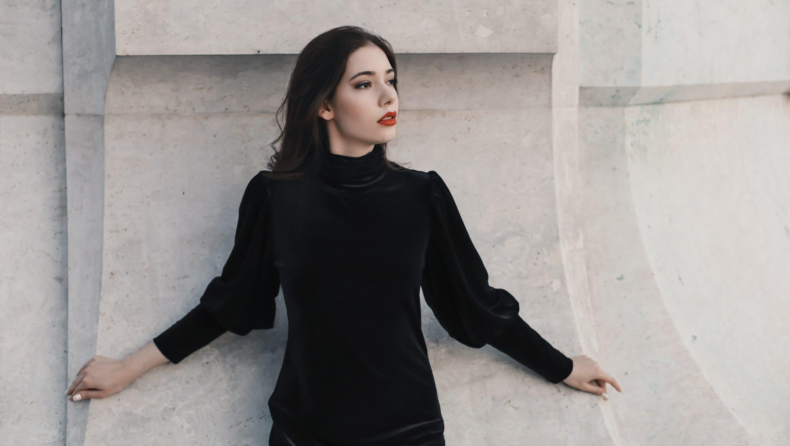 Dress Lauren (1)