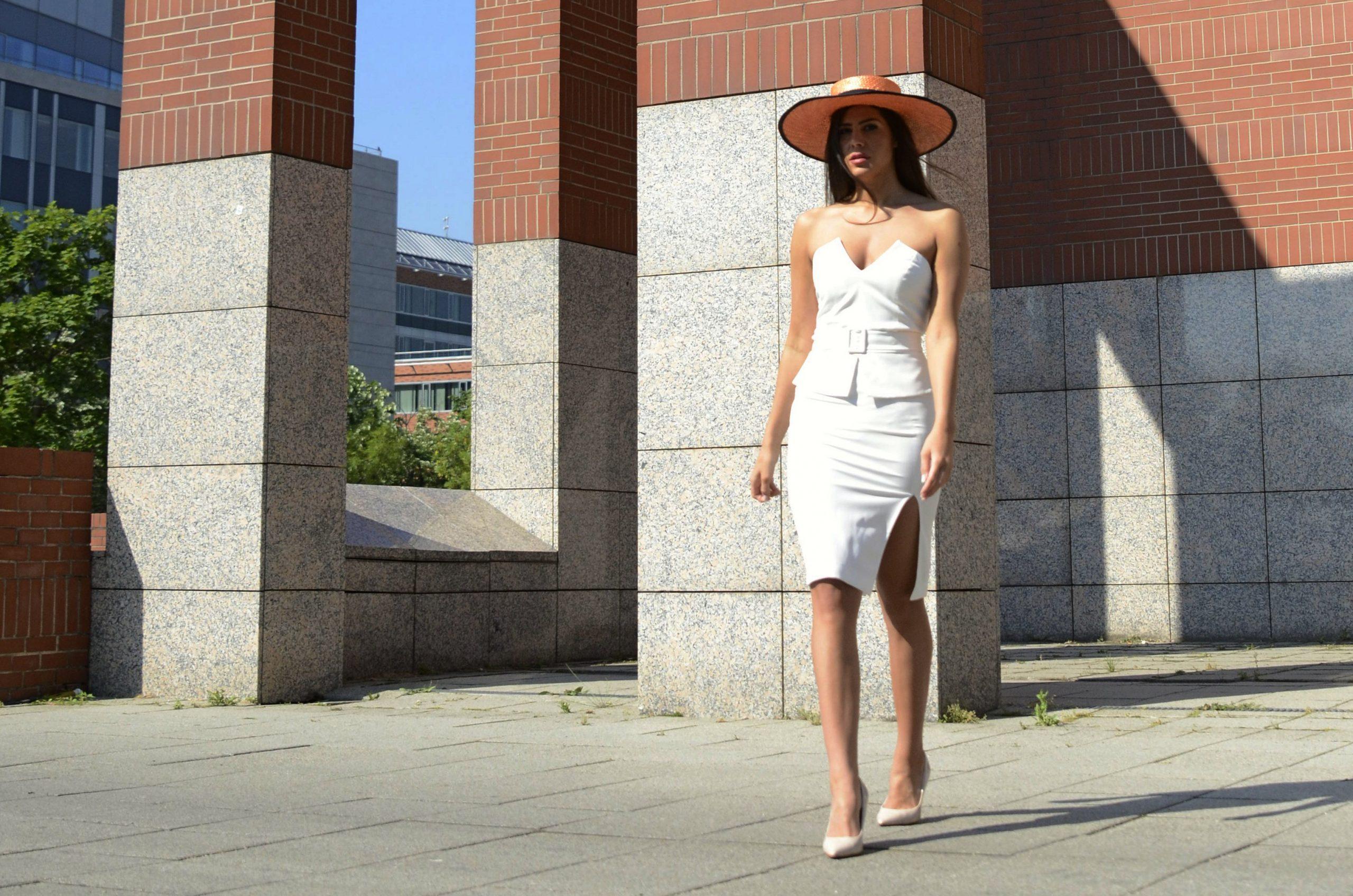 Top Skirt Rita(8)