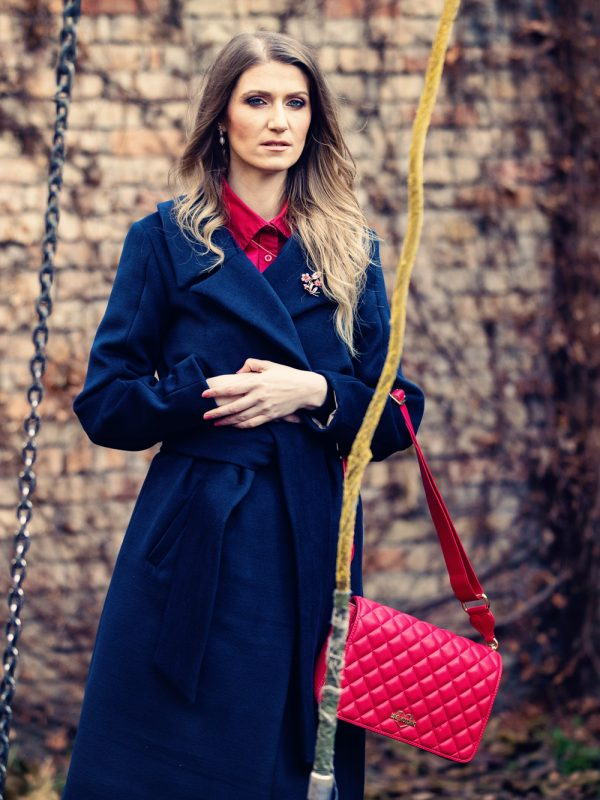 Coat Jess bl.ue (2)