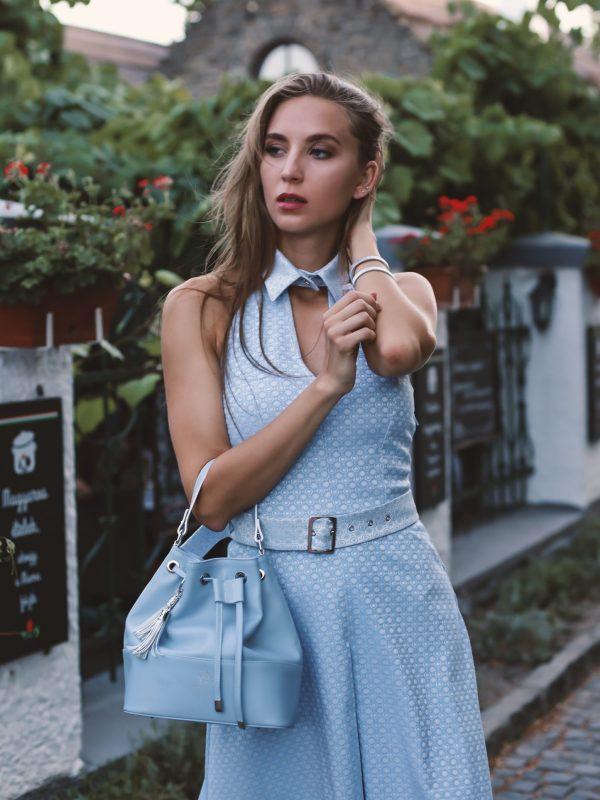 Dress Gerda blue (4)