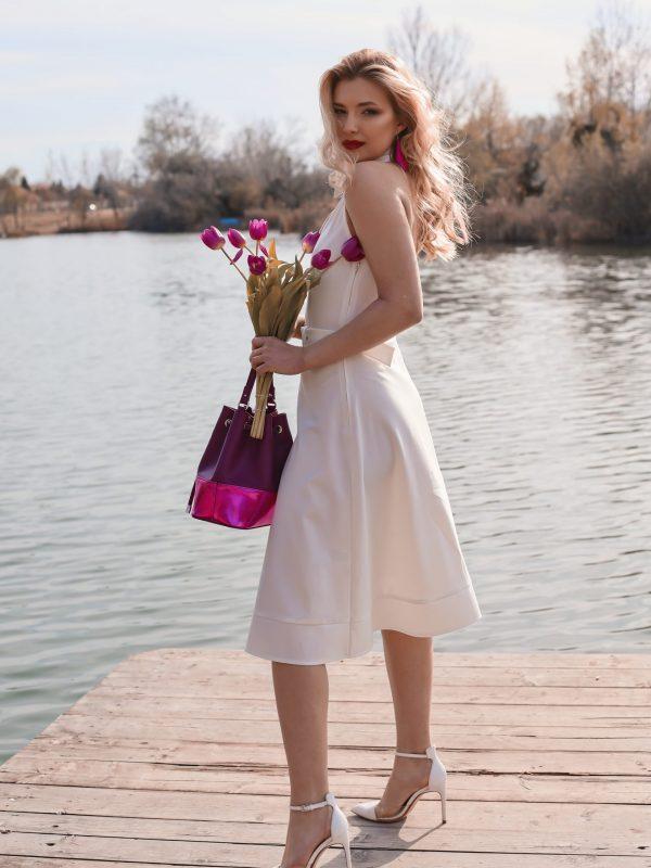 Dress Gerda white (10)