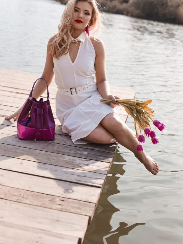 Dress Gerda white (7)