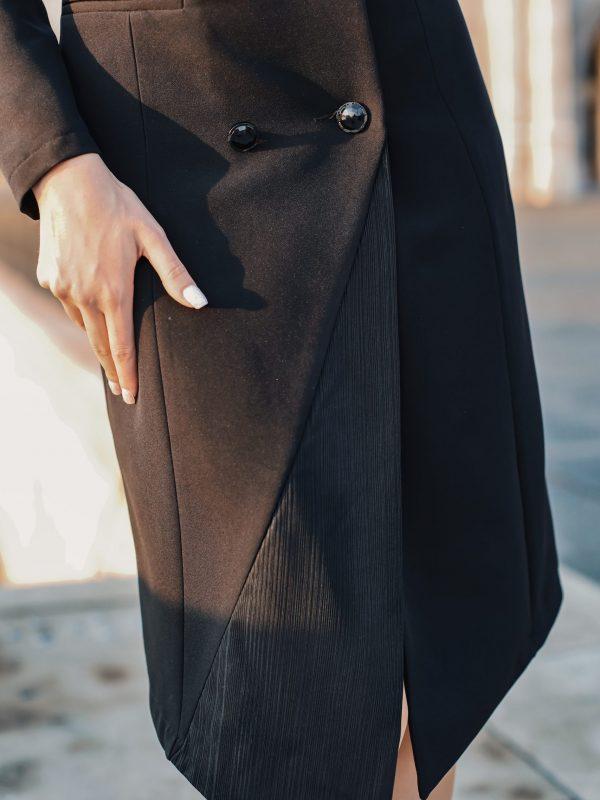 Dress Hepburn (4)