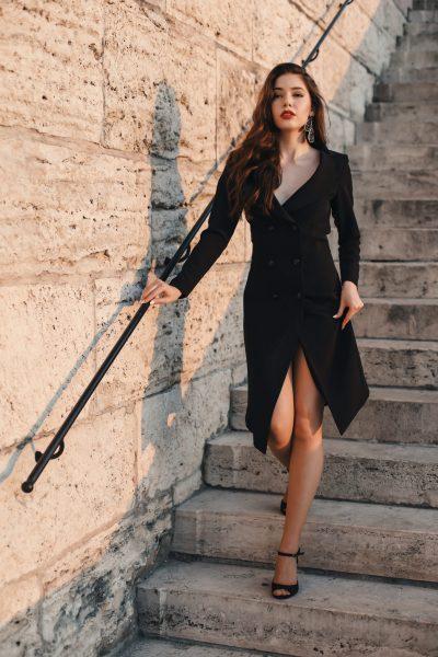 Dress Hepburn (6)