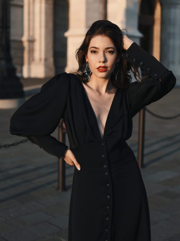 Dress Joan (4)