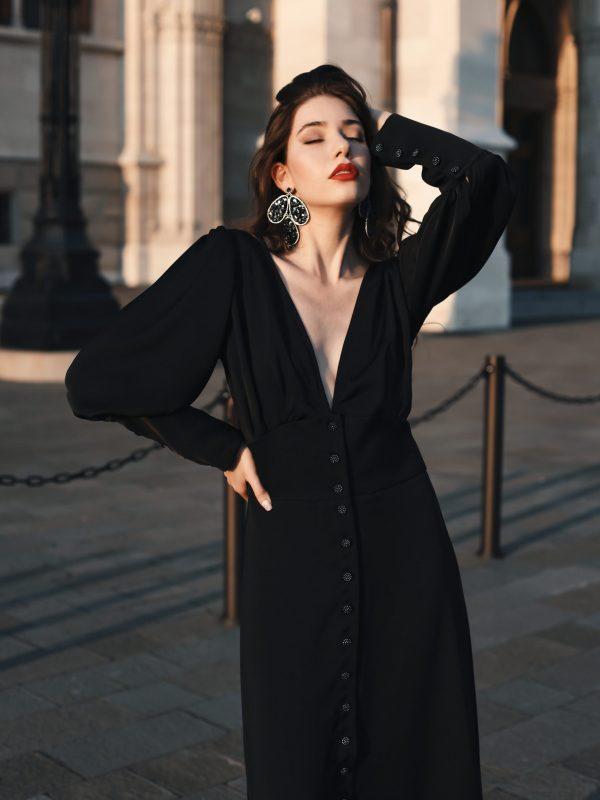 Dress Joan (5)