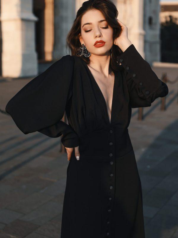 Dress Joan (8)