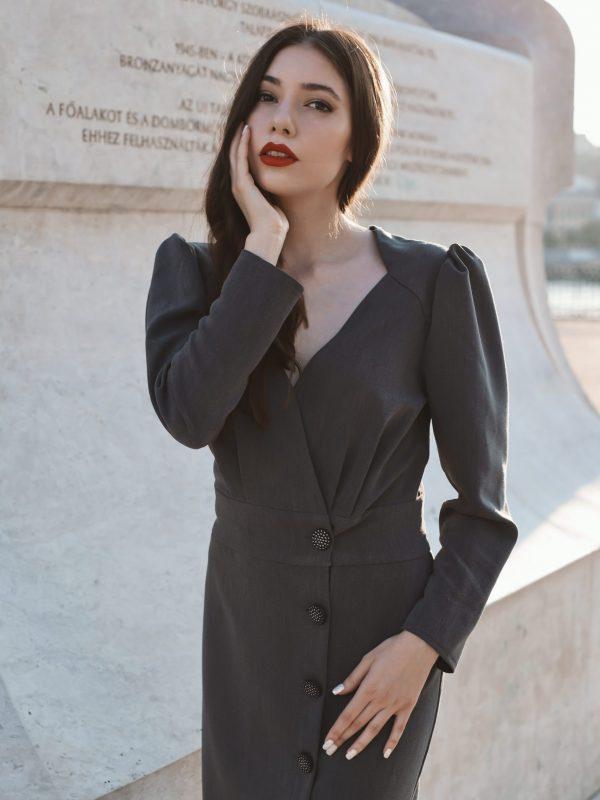 Dress Judy (3)