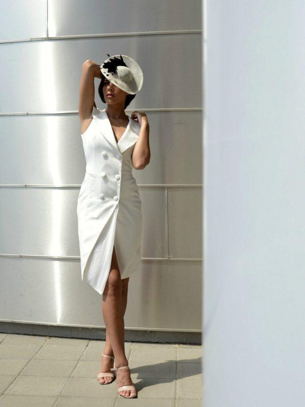 Dress Kathrine w (18)