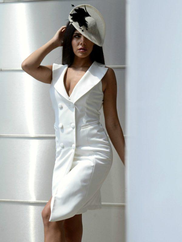 Dress Kathrine w (21)
