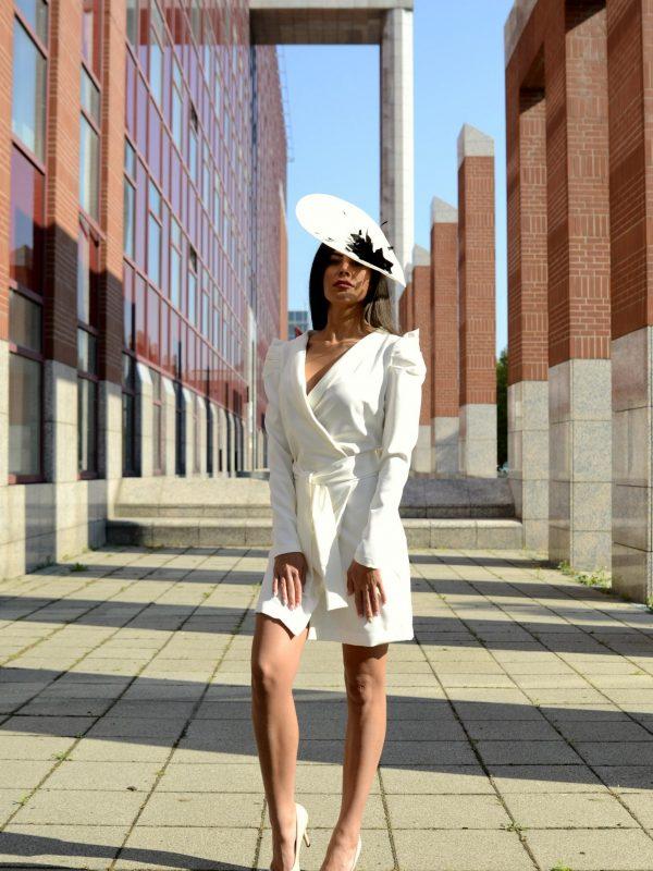 Dress Lana (24)