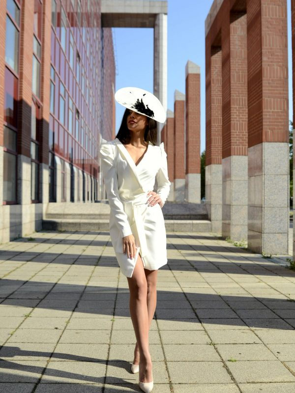 Dress Lana (26)