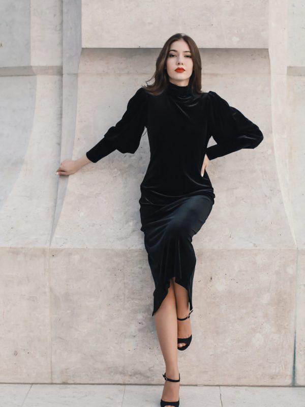 Dress Lauren (2)