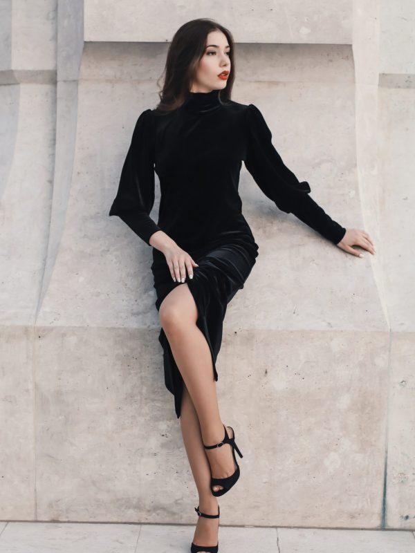 Dress Lauren (3)