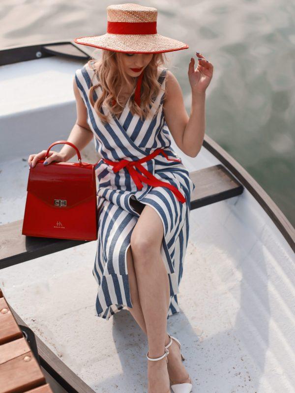 Dress Nicky (4)