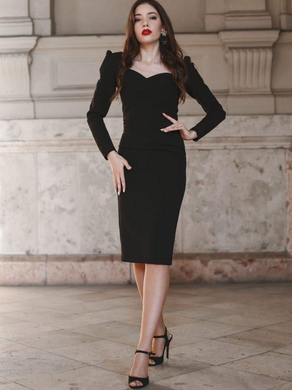 Dress Tierney (1)