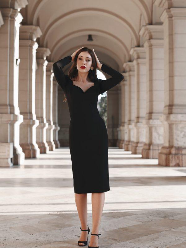 Dress Tierney (3)