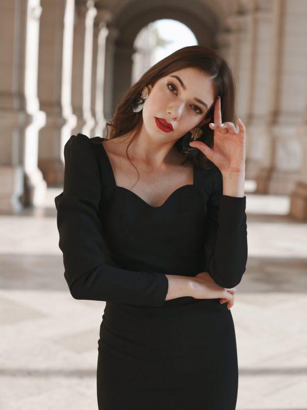 Dress Tierney (4)