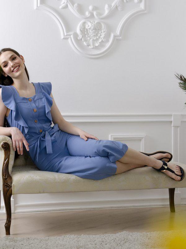 Overal Erin blue (8)