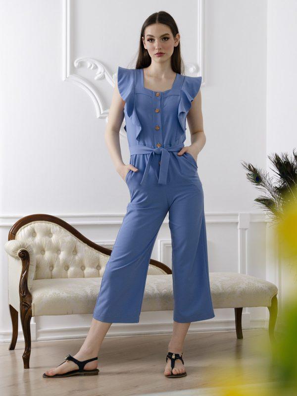 Overal Erin blue (9)