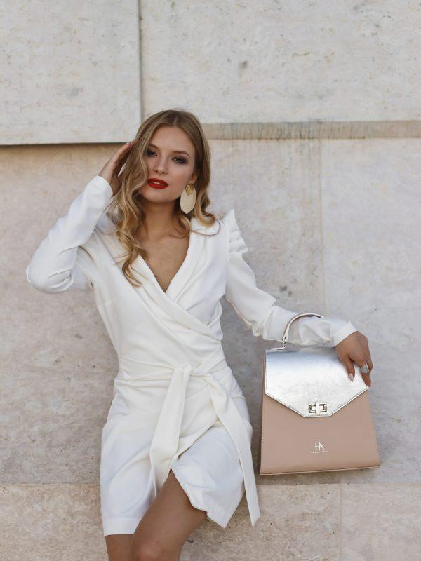 SS20 Dress Lana white (3)