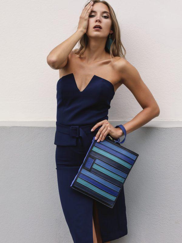 SS20 Set Rita blue skirt (5)