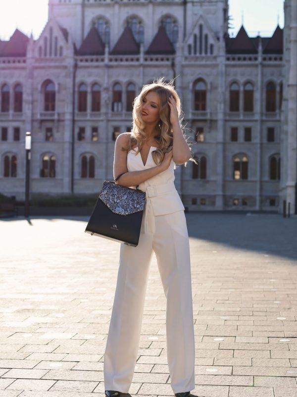 SS20 Set Rita white pants (5)