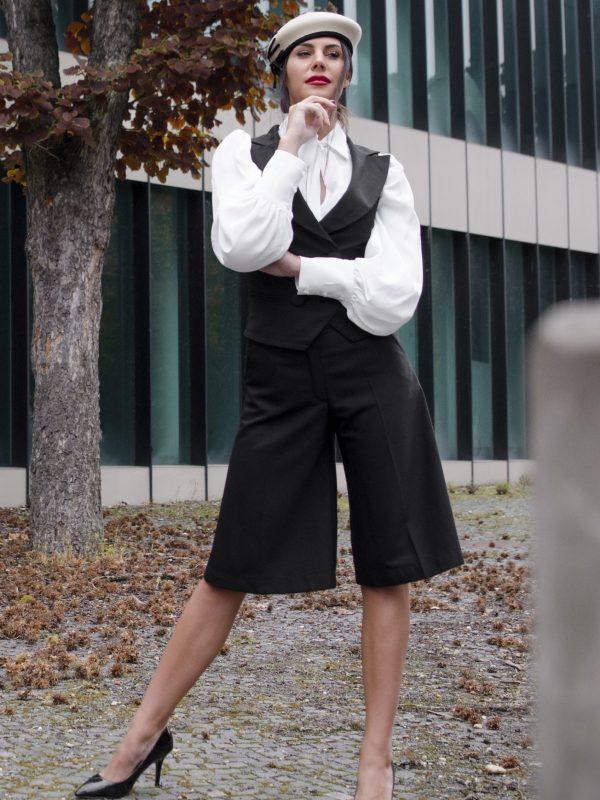 Set Hepburn (6)