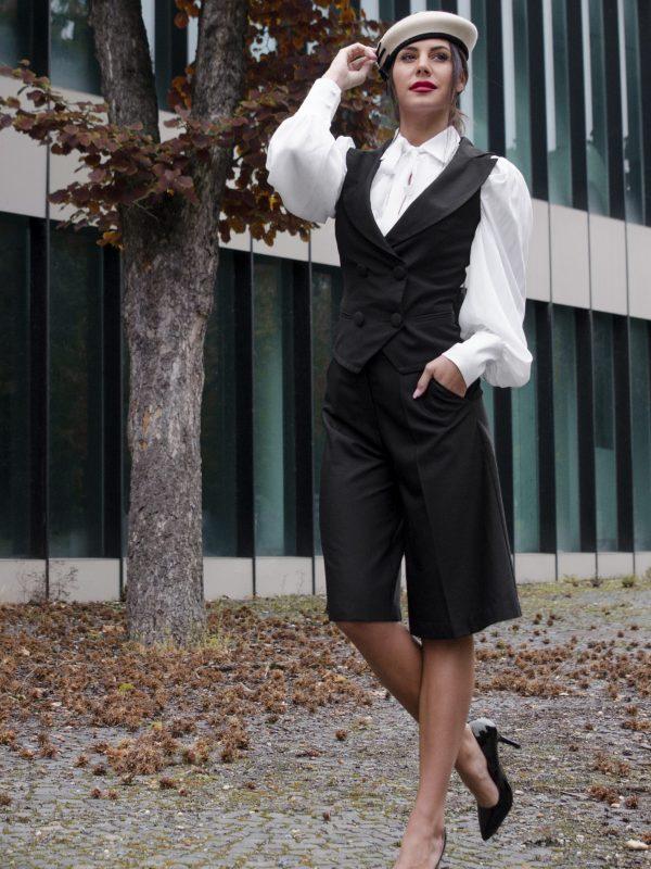 Set Hepburn (8)