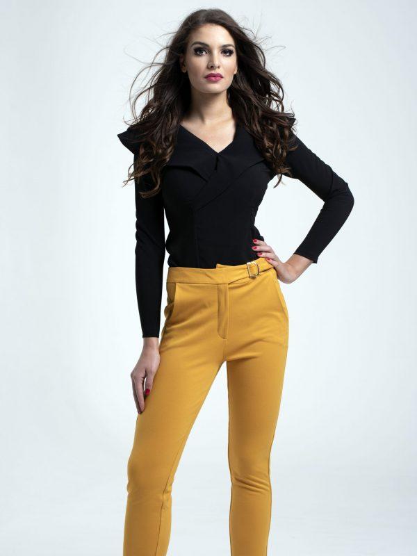 Top Clara black (3)
