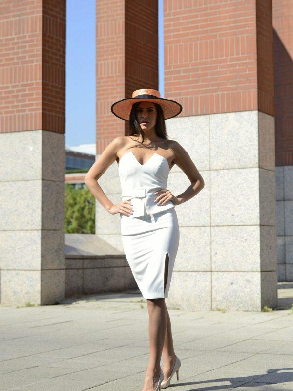 Top Skirt Rita(2)