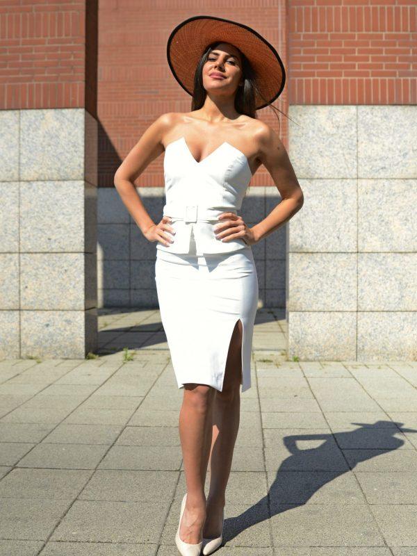 Top Skirt Rita(30)