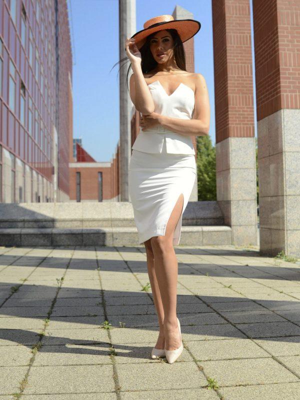 Top Skirt Rita(43)