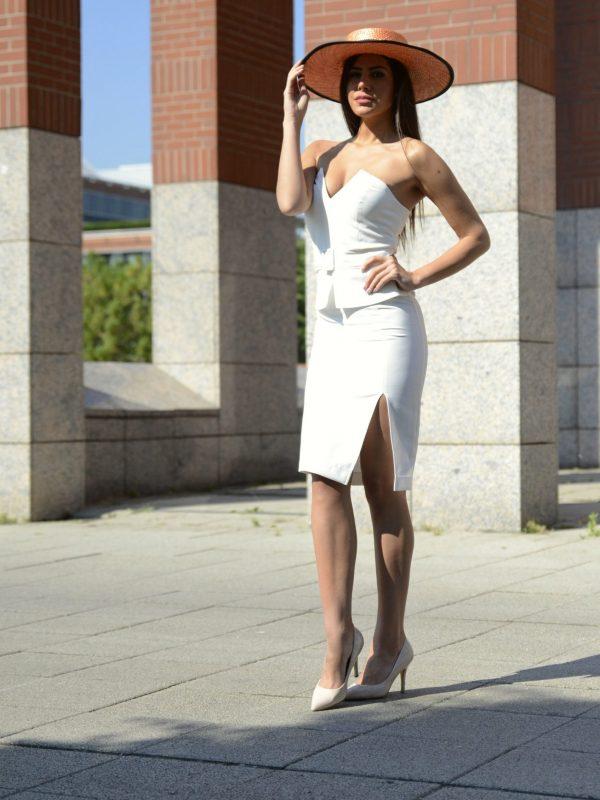 Top Skirt Rita(6)